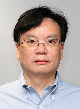 ZHU, Yong-Chang