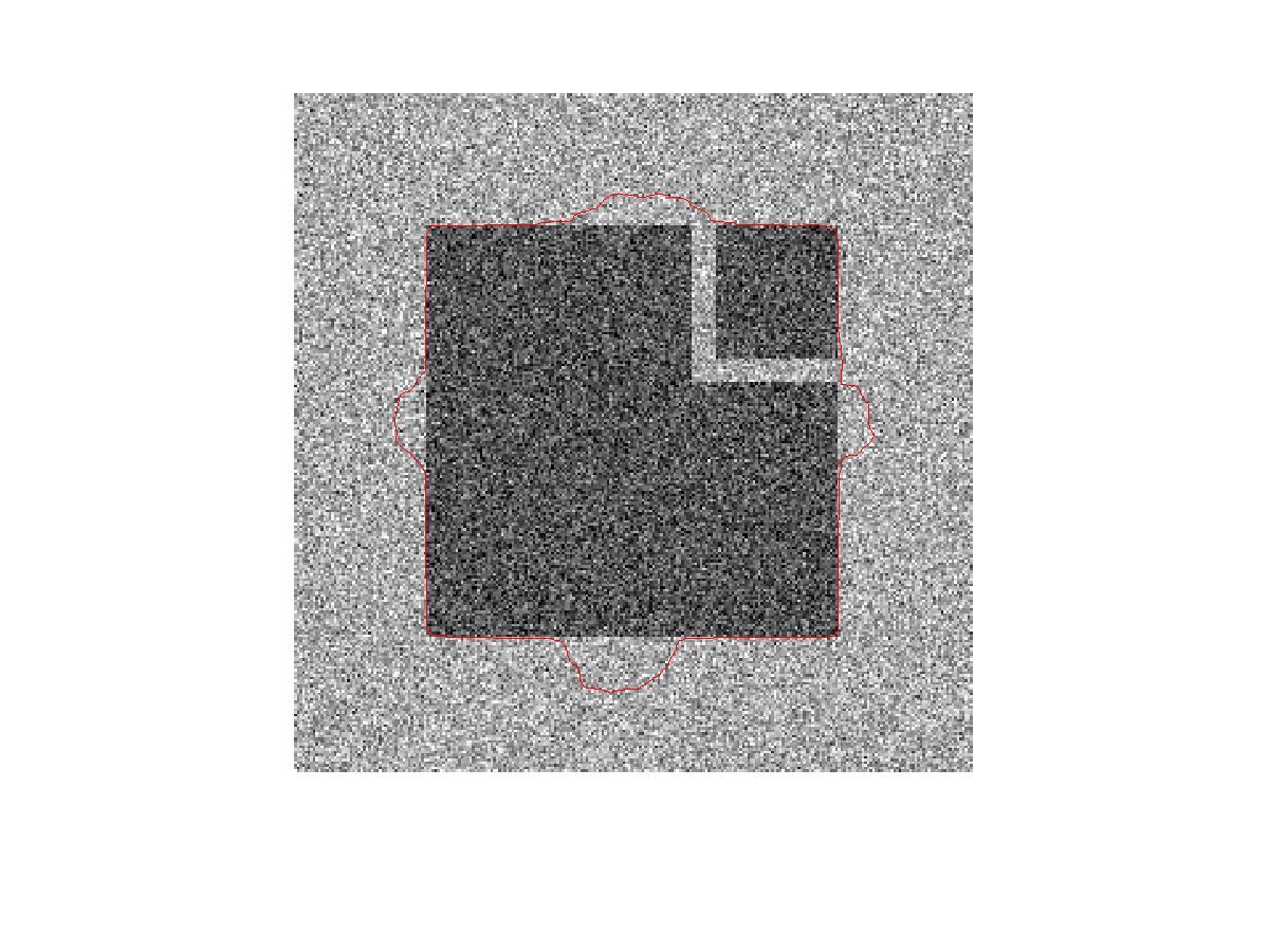 PDE Based Image Processing